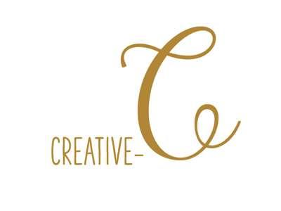 Logo Creative C