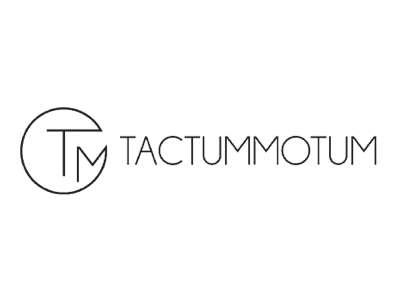 Logo TactumMotum