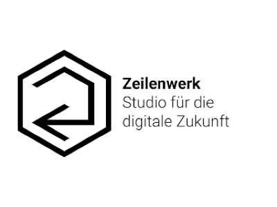 Logo Zeilenwerk