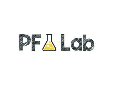Logo PFLab